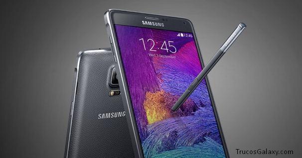 Fondos De Pantalla Para Samsung