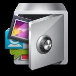 applock contraseña para aplicaciones