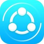 transferencia de archivos android samsung