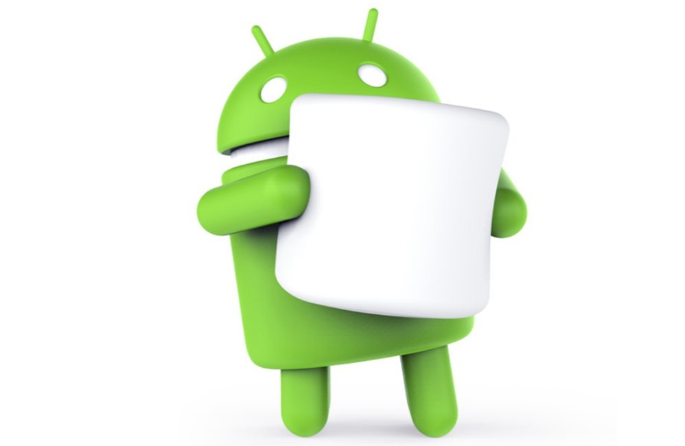 android marshmallow samsung