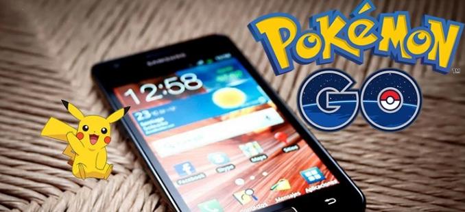pokemon go android 4.0 4.1 4.2 4.3