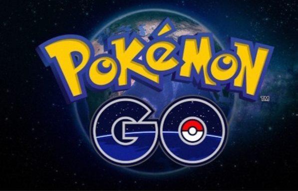 pokemon go requisitos ios