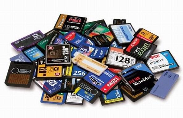 samsung s7 tarjeta de memoria