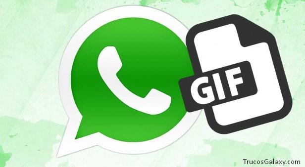 como-enviar-gif-por-whatsapp