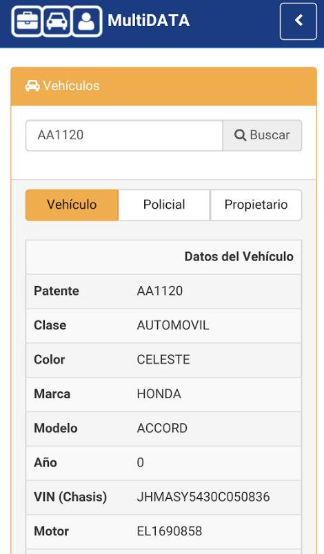 datos-de-auto-con-patente