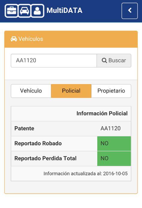 datos-policial-de-un-auto