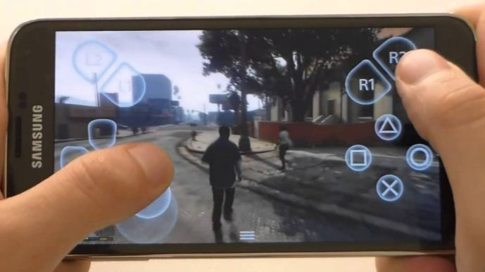 gta-5-android-apk