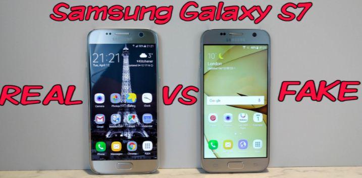 samsung-galaxy-s7-vs-falso