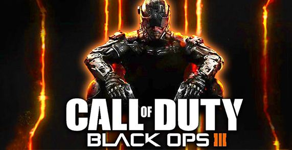 descargar-imagenes-call-of-duty-black-ops-3