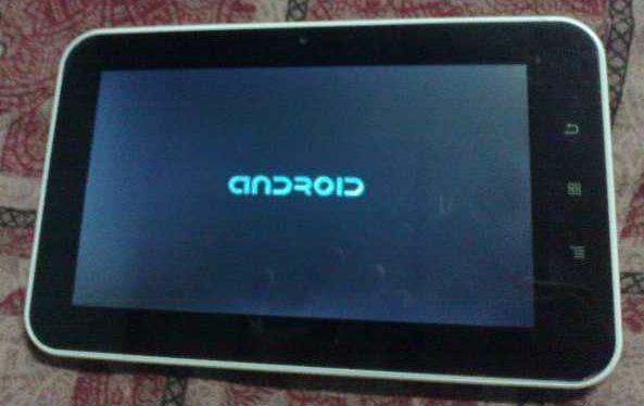 tablet-logo-android-no-arranca