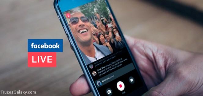 transmitir-en-vivo-por-facebook