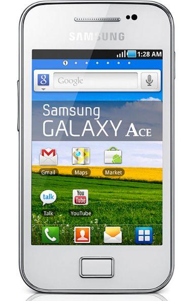 descargar whatsapp gratis para samsung galaxy ace gt-s5830