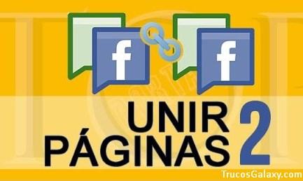 unir-dos-cuentas-de-facebook