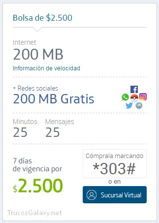 whatsapp pour movistar