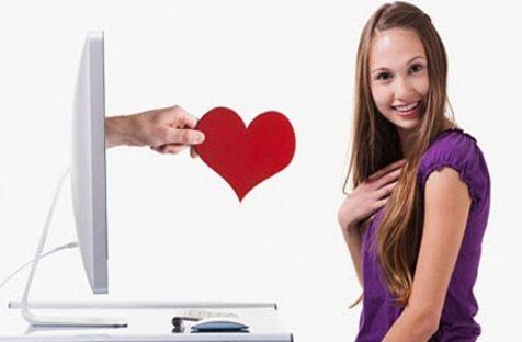 d4c81527a4850 Paginas para encontrar pareja por internet - Sitio de citas rápidas