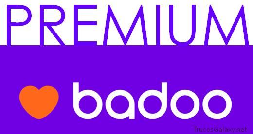 como tener badoo premium gratis 2020