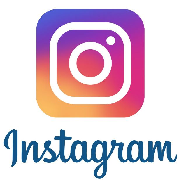 c61e608c65e Por que mi dispositivo no es compatible con Instagram? - Trucos Galaxy