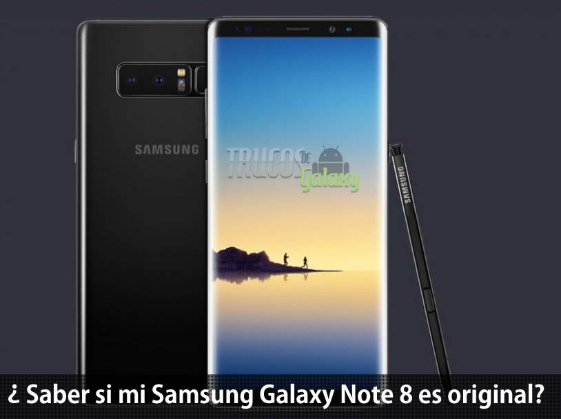 rastreador de celular samsung galaxy note 8