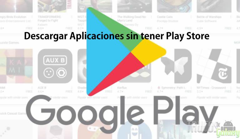 aplicaciones para descargar para el celular