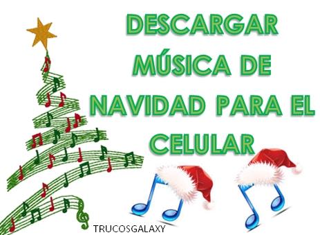 Canciones navideñas letras apk download | apkpure. Co.