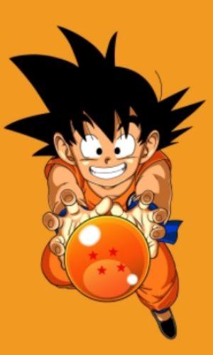 fondos dragon ball super 5