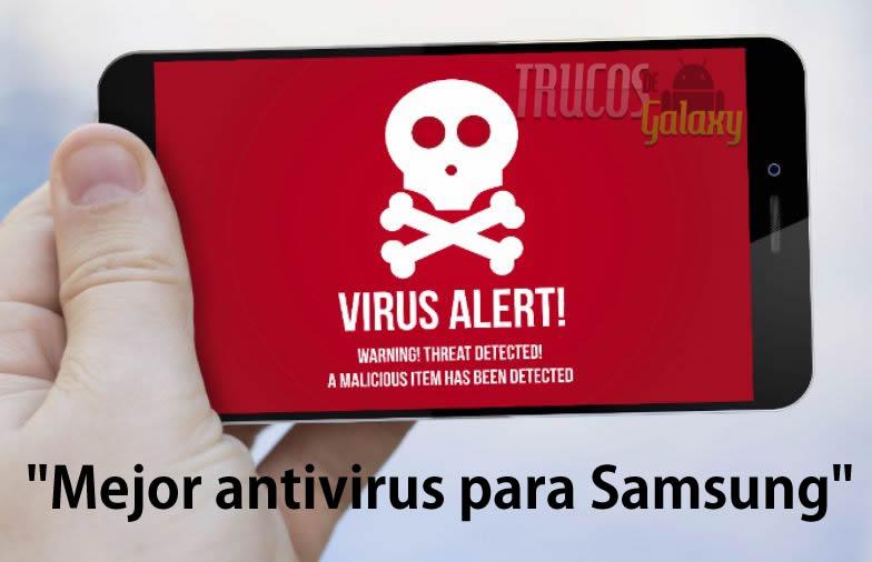 el mejor antivirus para samsung j7 2016