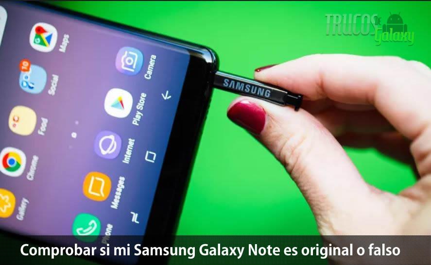 Como rastrear um celular samsung galaxy note 8