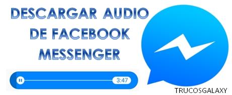facebook descargar gratis en español para celular