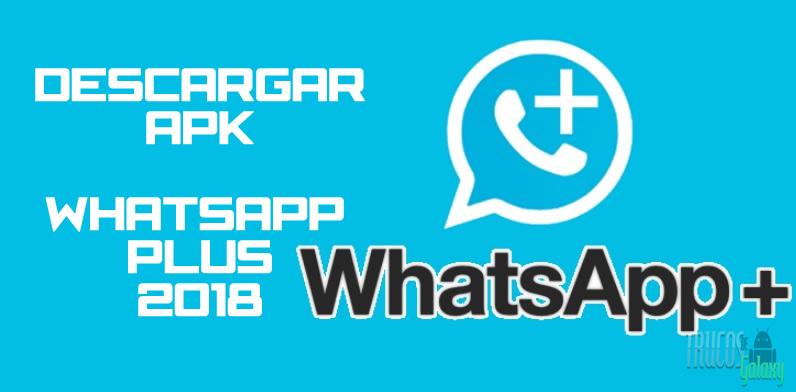 play store descargar gratis para celular whatsapp 2018