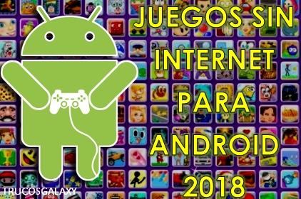 Imagenes De Descargar Juegos Apk Para Android Sin Internet