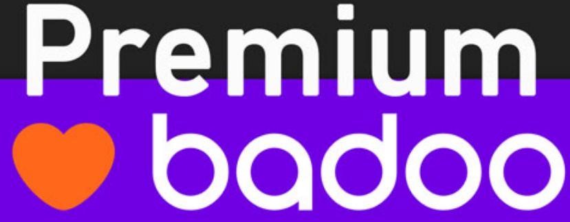 badoo premium apk 2018 latest version