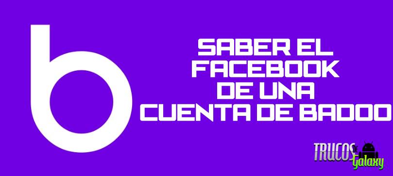 Badoo in facebook  ✨ Get Badoo  2019-04-30