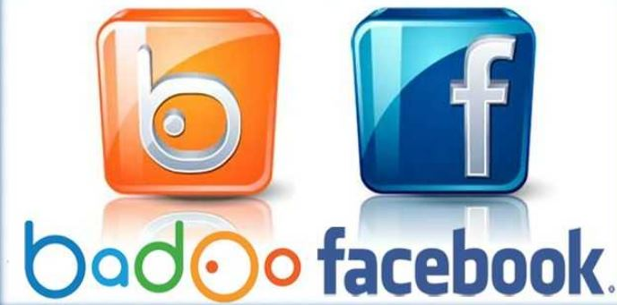 Badoo in facebook  ⭐ How to Get Laid in Badoo  2019-04-30