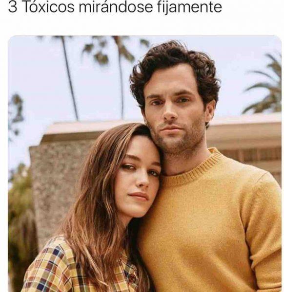 memes you la serie